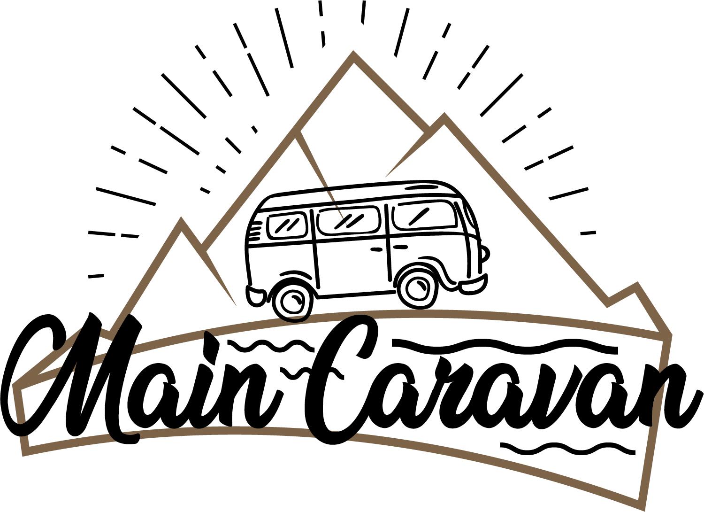 Main-Caravan